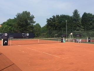 asl-tennis-2