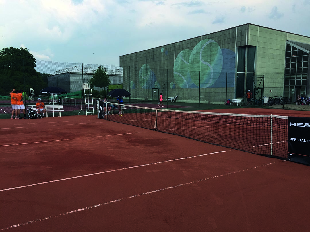 asl-tennis-3