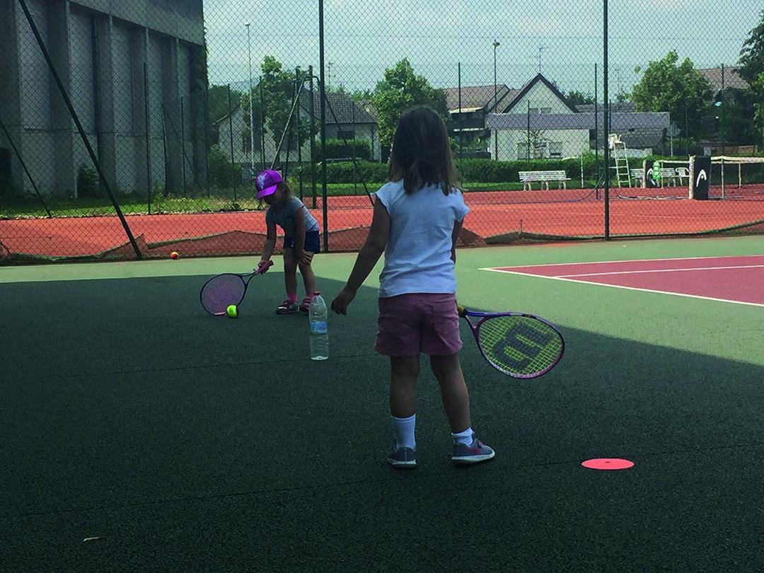 asl-tennis-4
