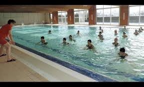 photo-aquagym-1