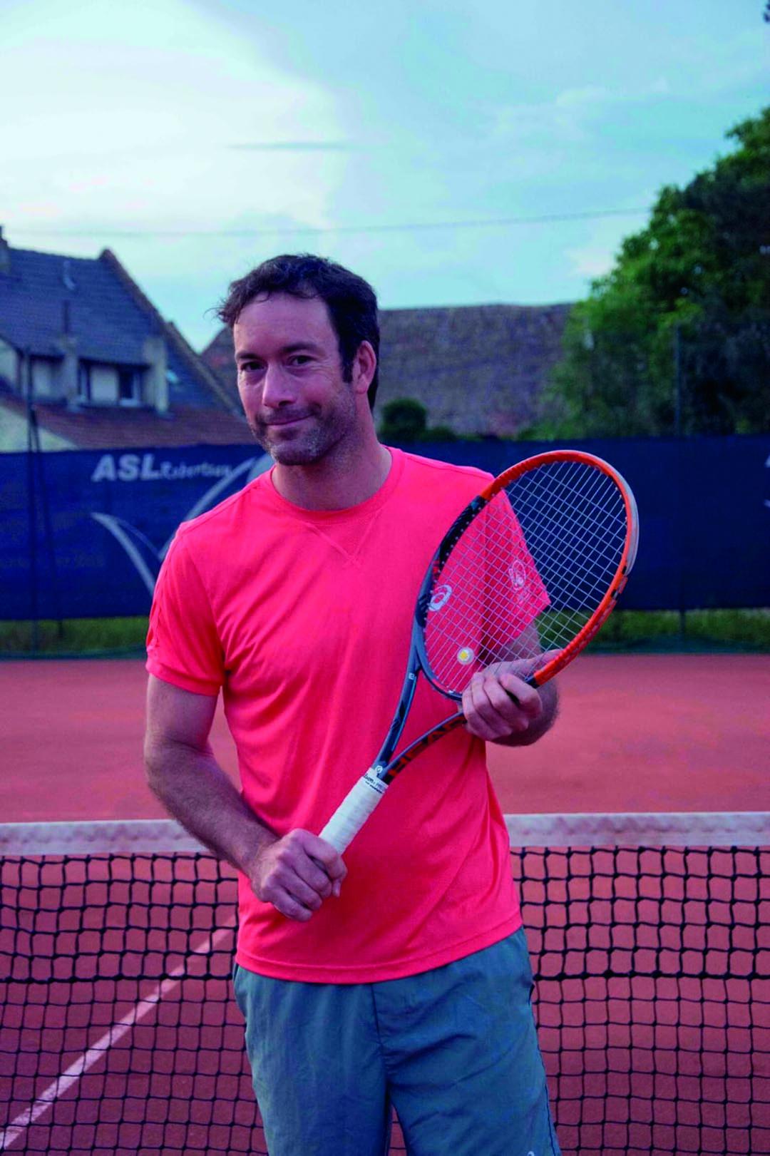 asl-tennis-1